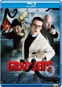 Grabbers 2012 m720p BluRay x264-BiRD