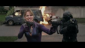 Resident Evil: Retrybucja / Resident.Evil.Retribution (2012) PL.1080p.BD9-ELiTE / Lektor PL
