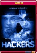Hackers 1995 m720p WEB-DL x264-BiRD