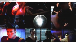 Download The Collection (2012) CAM 350MB Ganool