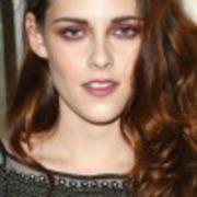 Kristen Stewart - Página 43 487011225653782