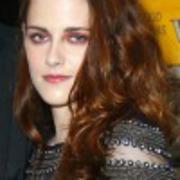 Kristen Stewart - Página 43 940588225653807