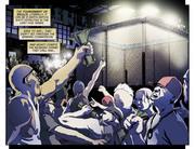 Arrow #10