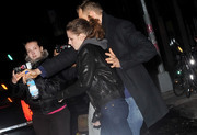 Kristen Stewart - Imagenes/Videos de Paparazzi / Estudio/ Eventos etc. - Página 31 0cc34f225748885