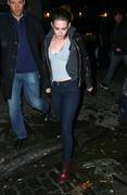 Kristen Stewart - Imagenes/Videos de Paparazzi / Estudio/ Eventos etc. - Página 31 9cedb1225749509