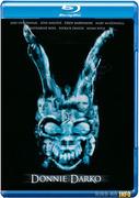Donnie Darko 2001 DC m720p BluRay x264-BiRD