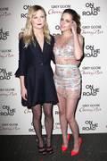 Kristen Stewart - Imagenes/Videos de Paparazzi / Estudio/ Eventos etc. - Página 31 6d16ef225857531