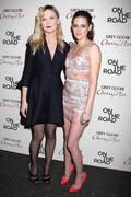 Kristen Stewart - Imagenes/Videos de Paparazzi / Estudio/ Eventos etc. - Página 31 854797225851058