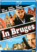 In Bruges 2008 m720p BluRay x264-BiRD