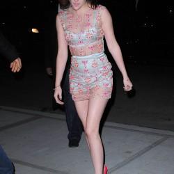 Kristen Stewart - Imagenes/Videos de Paparazzi / Estudio/ Eventos etc. - Página 31 822aa0225861388