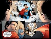 Smallville #25