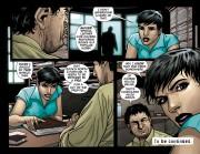 Batman - Arkham Unhinged #56