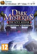 لعبة Dark Mysteries The Soul Keeper كاملة e1d9de226731356.jpg