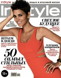 Halle Berry InStyle Russia Jan 2013 MQ x 8