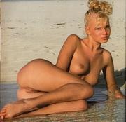 Louise germaine nude excited