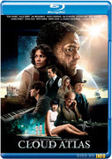 Cloud Atlas 2012 m1080p US BluRay x264-BiRD