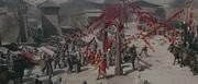 2005年 七剑 七剑下天山 [徐克导演作品]的图片