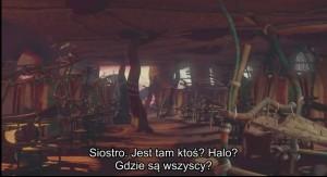 Zambezia (2012) PLSUBBED.DVDRip.XviD.AC3-ImBBrGSub   NAPiSY PL