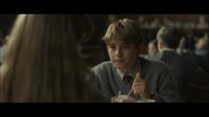 Nie opuszczaj mnie / Never Let Me Go (2010) MULTi.1080p.BD9.AVC-SLiSU / Lektor PL
