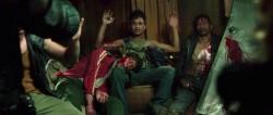 Dredd (2012) 480p.BRRip.XviD.AC3-PTpOWeR | Napisy PL +x264 +RMVB