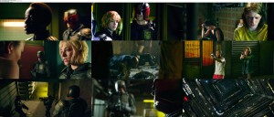 Download Dredd (2012) BluRay 1080p 5.1CH x264 Ganool