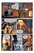 Before Watchmen Nite Owl #2