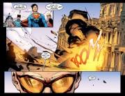 Smallville #27