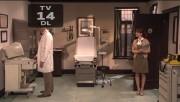 SNL 12/15 skits; Cecily Strong, Kate McKinnon, Nasim Pedrad