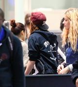Kristen Stewart - Imagenes/Videos de Paparazzi / Estudio/ Eventos etc. - Página 31 1a470d229010865