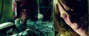 Dredd (2012) BRRip.XviD.AC3-MAGNAT | NAPiSY PL