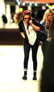 Kristen Stewart - Imagenes/Videos de Paparazzi / Estudio/ Eventos etc. - Página 31 2dfda8229010920