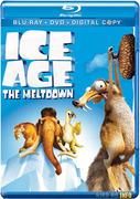 Ice Age: The Meltdown 2006 m720p BluRay x264-BiRD