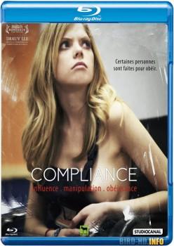 Compliance 2012 m720p BluRay x264-BiRD