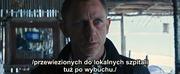 Skyfall (2012)   PLSUBBED.DVDScr.XviD.Ac3-PiratesZone  Napisy PL   +rmvb