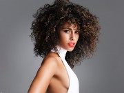 Alicia Keys : Sexy Wallpapers x 2