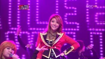 Download Kpop Live 20121231 1080i HDTV