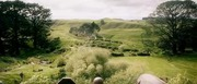 Hobbit: Niezwyk³a podró¿ / The Hobbit: An Unexpected  Journey (2012) DVDSCR.XviD-NYDIC   Napisy PL+rmvb