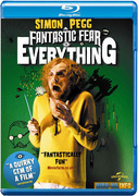 A Fantastic Fear of Everything 2012 m720p BluRay x264-BiRD