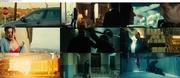 Download Taken MOVIE PACK BluRay 720p x264 Ganool