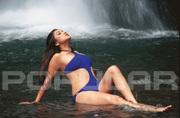 Sarah Azhari hot seksi - wartainfo.com