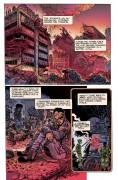 Godzilla - The Half Century War #3