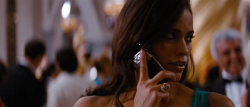 Mission Impossible Ghost Protocol (2011) PL.DVDRip.XviD.AC3-ZTR / Lektor PL + x264