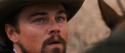 Django / Django Unchained (2012)  DVDSCR.XviD-TRiNiTY +rmvb