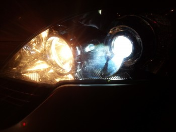 Honda CR-V di cingo89 - Pagina 2 2c47dc230962475