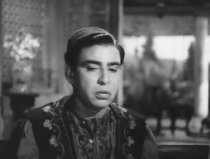 i s johar biographyi s johar and yash johar, i s johar comedy, i s johar related to karan johar, i s johar images, i s johar songs, i s johar family, i s johar age, i s johar movies list, i s johar biography, i s johar films, i s johar comedian, i s johar imdb, i s johar karan johar, i s johar lawrence of arabia, i s johar hindi movies, i s johar, i s johar comedy scenes, i s johar wives, i s johar son name