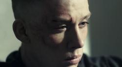 Grzesznik / Offender (2012)  SUB.PL.BRRiP.XviD-CeLL Napisy PL  +rmvb