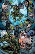 Green Arrow #16