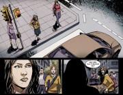 Arrow #14