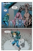 Animal Man #16