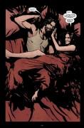 True Blood #8